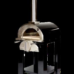 BEEK Classico pizza oven met onderstel